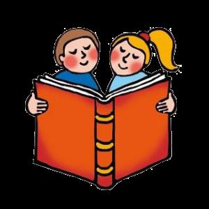 Дети-читатели